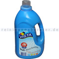 Flüssigwaschmittel Vista Vollwaschmittel 1,5 L