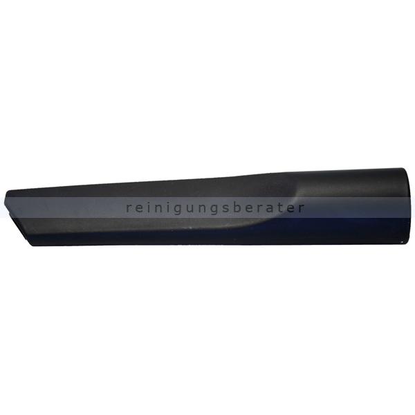 Fugendüse Starmix Staubsauger 22 cm Kunststoff, passend für fast alle Starmix Staubsauger 417011