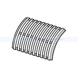 Gehäuseteil Sebo Filtergitter XP