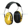 Gehörschutzkapsel Feldtmann Peltor Optime I