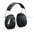 Gehörschutzkapsel Feldtmann Peltor Optime II