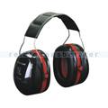 Gehörschutzkapsel Feldtmann Peltor Optime III