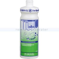 Geruchsentferner Dr. Schnell BIO fresh 1 L