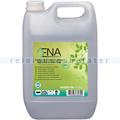 Geruchsentferner ENA biologischer Raumerfrischer 5 L