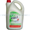 Geruchsentferner Fresh 5 L