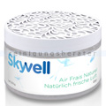 Geruchsentferner freshwaveIAQ Air & Surface Gel 250g