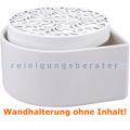 Geruchsentferner freshwaveIAQ Air & Surface Gel Wandhalterung