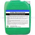 Geruchsentferner ILKA Geruchsstop 30 L