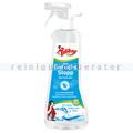 Geruchsentferner Poliboy Aktiv Geruchs Stopp 500 ml