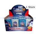 Geruchsentferner Reinex Geruchs-Stopp für Kühlschränke