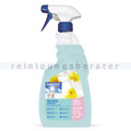 Geruchsentferner Sanitec Deo Fresh Muschio Bianco 750 ml
