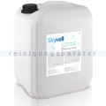 Geruchsentferner skyvell Air & Surface Spray Nachfüller 5 L