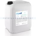 Geruchsentferner skyvell Air & Surface Spray Nachfüller 5 L