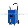 Geruchsentferner skyvell Air & Surface VPS mini System