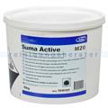 Geschirrspülpulver Diversey Suma Active M20 10 kg