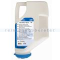 Geschirrspülpulver Diversey Suma RevoFlow Clean P5 4,5 kg