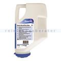 Geschirrspülpulver Diversey Suma RevoFlow Max P1 4,5 kg