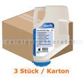 Geschirrspülpulver Diversey Suma RevoFlow Max P2 13,5 kg