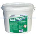 Geschirrspülpulver Dreiturm Dreiwolin 10 kg