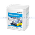 Geschirrspülpulver Ecolab Perclin 10 kg