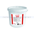 Geschirrspülpulver etolit 2000 Geschirr & Glasreiniger 10 kg
