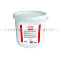 Geschirrspülpulver etolit 4000 Geschirrreiniger 10 kg