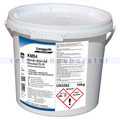 Geschirrspülpulver Langguth Spülmat Pulver Granulat CL 10 kg
