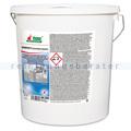 Geschirrspülpulver Tana Engery powderclassic 10 kg