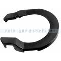 Gewicht für Einscheibenmaschine Brillo E Serie 3 kg