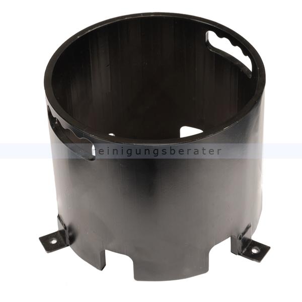 Sprintus 207119 Zusatzgewicht 12 kg für ESM Titan Zusatzgewicht 12 kg für ESM Titan, Titan Heavy Duty