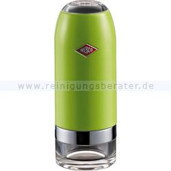 Gewürzmühle Wesco Salz- & Pfeffermühle limegreen