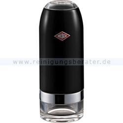 Gewürzmühle Wesco Salz- & Pfeffermühle schwarz