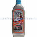 Glaskeramikreiniger Diversey CeraFix Mr. Muscle 200ml
