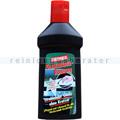 Glaskeramikreiniger Reinex 250 ml