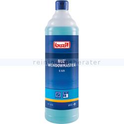 Glasreiniger Buzil Buz G525 window Master 1 L