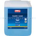 Glasreiniger Buzil Planta Clear P316 10 L, gebrauchsfertig