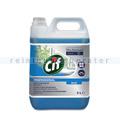 Glasreiniger Diversey CIF Professional 5 L