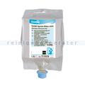 Glasreiniger Diversey TASKI Sprint Glass conc DvF 1,5 L