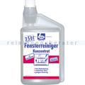 Glasreiniger Dr. Becher Fensterreiniger Konzentrat 1 L