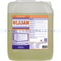Glasreiniger Dr. Schnell Glasan 10 L