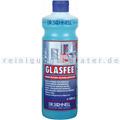 Glasreiniger Dr. Schnell Glasfee - ohne Sprühkopf 500 ml