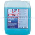 Glasreiniger Dr. Schnell Glasfee 10 L
