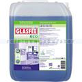 Glasreiniger Dr. Schnell Glasfee ECO 10 L