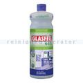 Glasreiniger Dr. Schnell Glasfee ECO 1 L