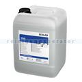 Glasreiniger Ecolab Clinil 10 L