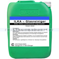 Glasreiniger ILKA 10 L