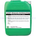 Glasreiniger ILKA Antibeschlag 10 L