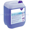 Glasreiniger Kleen Purgatis Ultra Glasrein 10 L