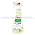 Glasreiniger Poliboy Bio Glas & Spiegel Reiniger 375 ml