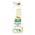Zusatzbild Glasreiniger Poliboy Bio Glas & Spiegel Reiniger 375 ml